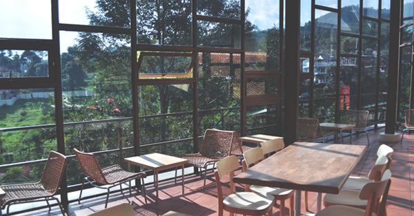 8 tempat nongkrong di dago murah yang enak cozy tiket com rh blog tiket com