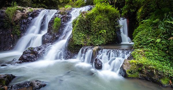 Tempat Wisata di Maribaya-maribaya-waterfall