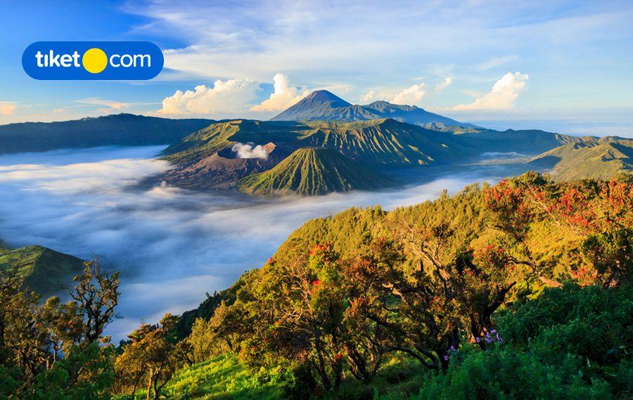 Tempat Wisata Di Indonesia Visitbandaaceh Com