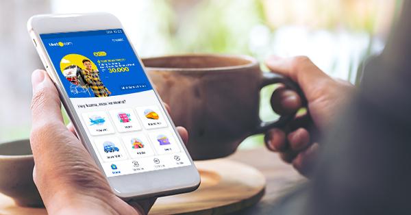 Tiket Kereta Lebaran 2019 - Jangan Hanya Terpaku Pada Website KAI Saja
