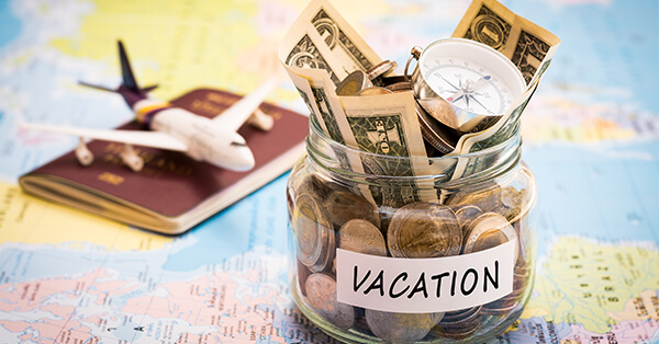 How to Travel on A Budget for Students