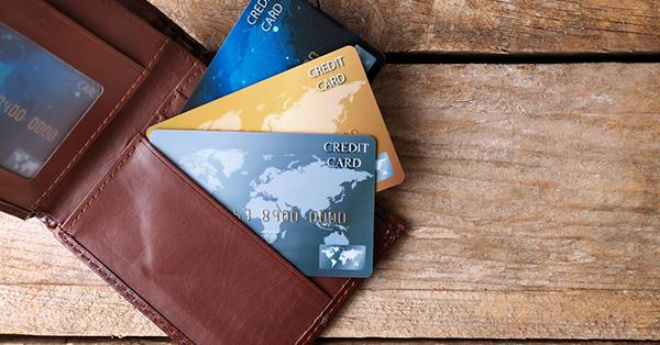 Tips Menabung untuk Liburan - Tinggalkan Kartu ATM di Rumah