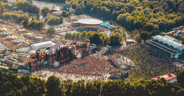 Tomorrowland 2019_blog_4