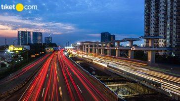 perluasan peraturan ganjil genap Jakarta