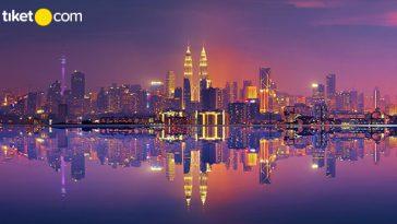 tempat wisata di Malaysia_feature