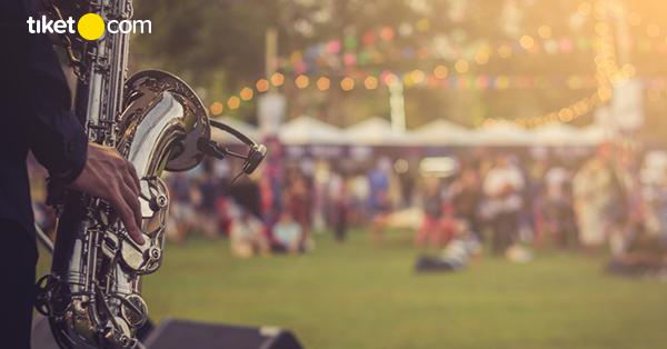 Jazz Gunung Bromo 2019 Penantianmu Akan Segera Berakhir