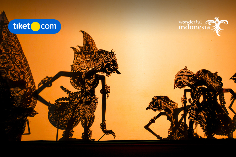 Enjoy Virtual Tours of Culture and Arts in Indonesia from Your Couch