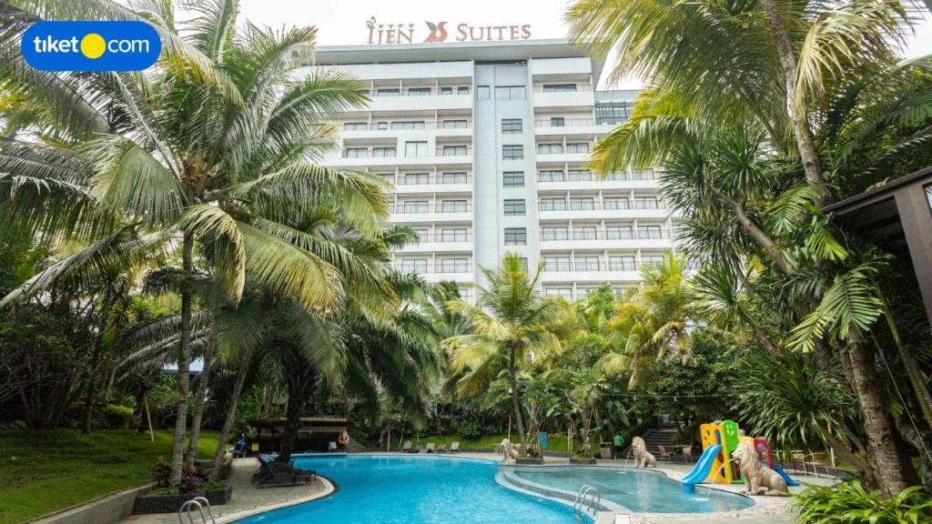10 Hotel Instagramable & Hits di Batu dan Malang, Bikin Nggak Mau Pulang!